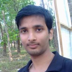 Manish Kumar Mishra