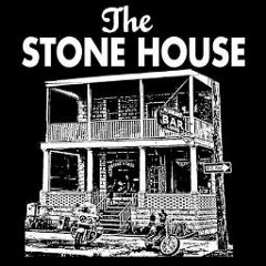 StoneHouseDetroit