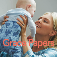 Grace Papers