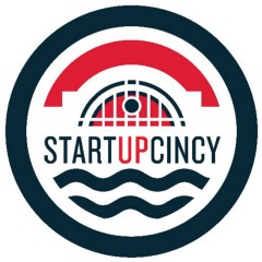 StartupCincy