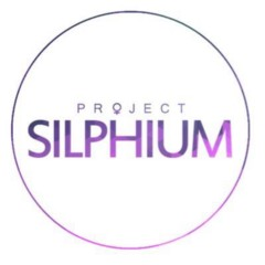 Project Silphium