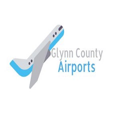 Glynn County Airport