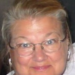 Lucille Messina