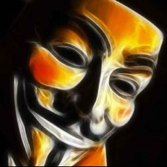 Anonymous 4thEstate