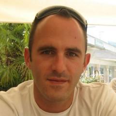 Xavier Carreras