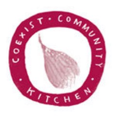 Coexist Community Kitchen