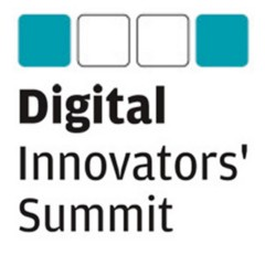 Digital Innovators' Summit