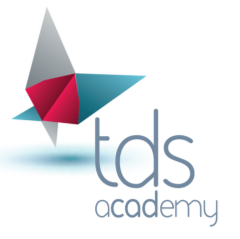 The TDS Academy