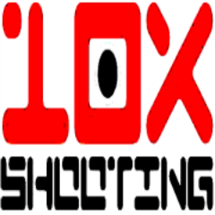 The Shooters Gallery