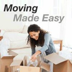 Packngo Movers