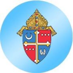 DC Archdiocese