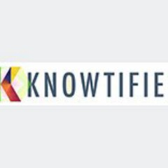 Knowtifier