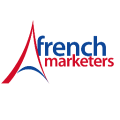 French Marketers