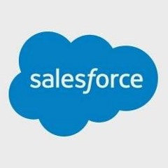 Salesforce.com Group