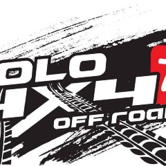 solo4x4offroad