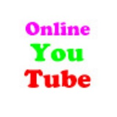 Online YouTube