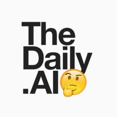 TheDaily.AI