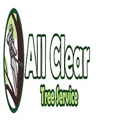 All Clear Tree Service