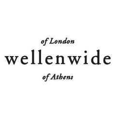 wellenwide corporate affairs & PR