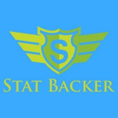 Stat Backer - Rugby
