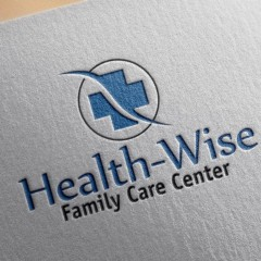 Health-Wise Family Care Center