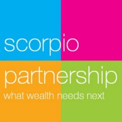 Scorpio Partnership