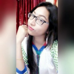 Rosy Shrestha