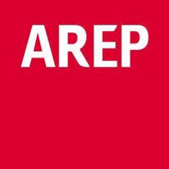 AREPGroup