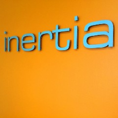 Inertia Corporation