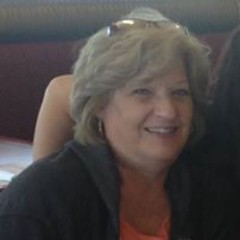 Denise Donnelly Giraldi