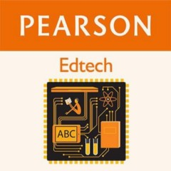 Pearson Labs