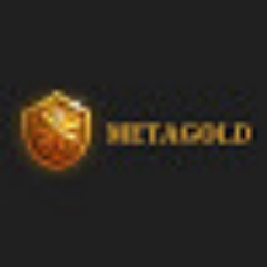 MetaGold Official