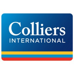 Colliers Chicago