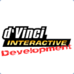d'Vinci Development