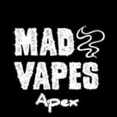 Madvapes Apex