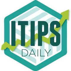 ITipsDaily