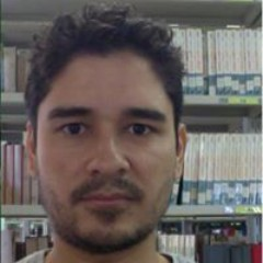 Cássio Augusto Pinto