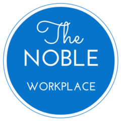 The Noble Workplace