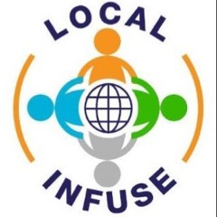 Local Infuse