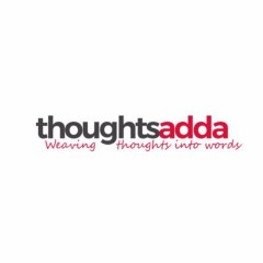 ThoughtAdda
