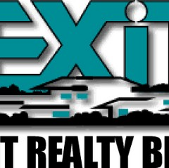 EXIT Realty Bend