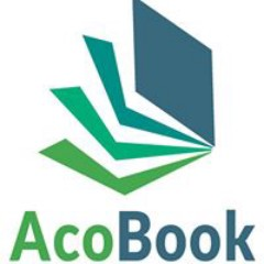 Acobook Bookeeping