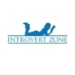 IntrovertZone