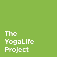 The YogaLife Project