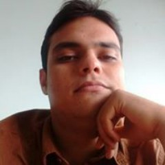Avaneesh Kumar Dubey