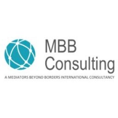 MBB Consulting