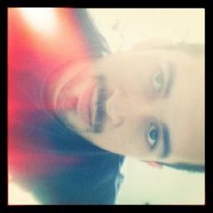 David Morgendorffer