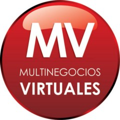 MULTINEGOCIOSVIRTUAL
