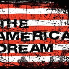 TheAmericanDream