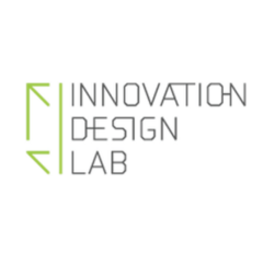 InnovationDesignLab